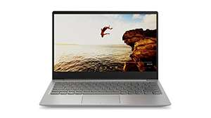 "PC Ultrabook 13,3"" Lenovo Ideapad 320S-13IKB - IPS FHD mat, i3-7100U, RAM 4Go, SSD 128Go, Windows 10"