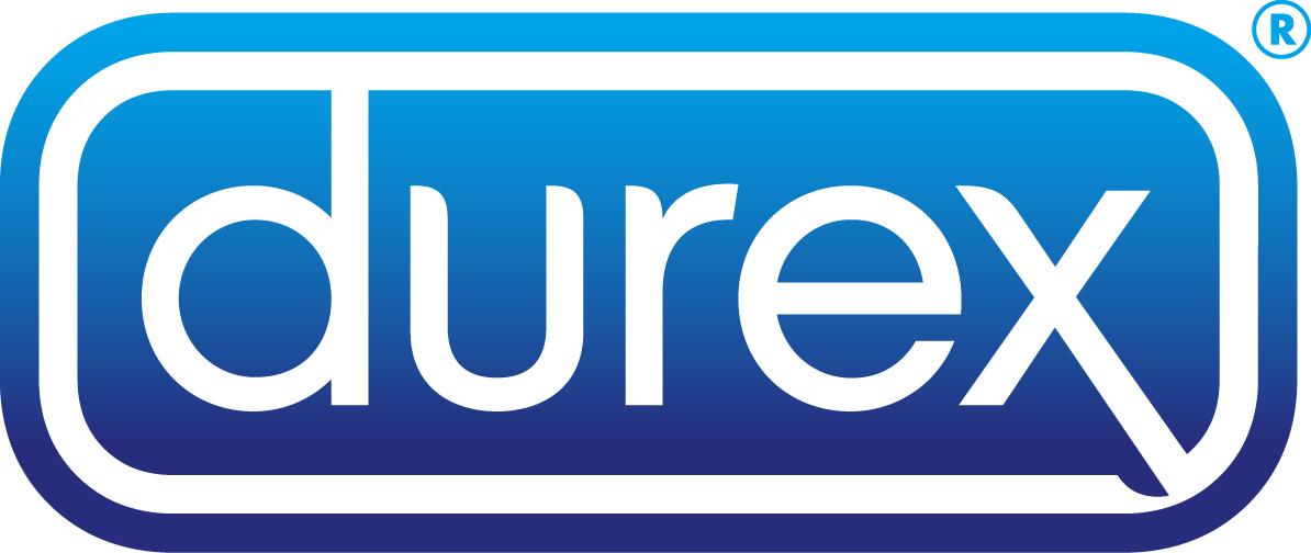 20% de réduction sur tout le site Durex