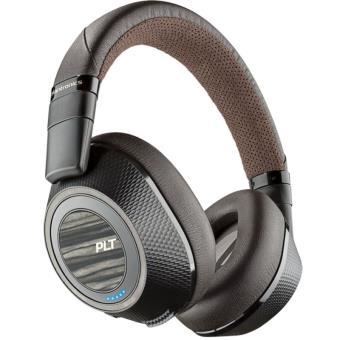Casque Bluetooth Plantronics BackBeat Pro 2 Noir (Frontaliers Belgique)