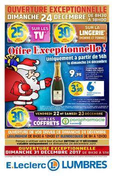 Champagne Brut Prince des Aigles - la bouteille de 75 cl - Lumbres (62)