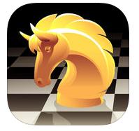 Application Chess Pro Ultimate Edition Gratuite sur iOS  (au lieu de 21,99€)