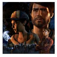 63% de réduction sur une sélection de jeux Telltale games sur Android - Ex : The Walking Dead: A New Frontier Episode 1 sur Android