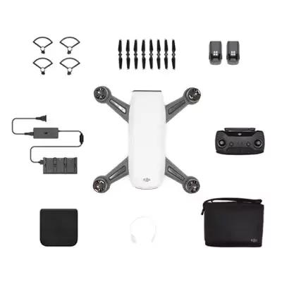 KIT Drone DJI Spark Mini RC - RTF
