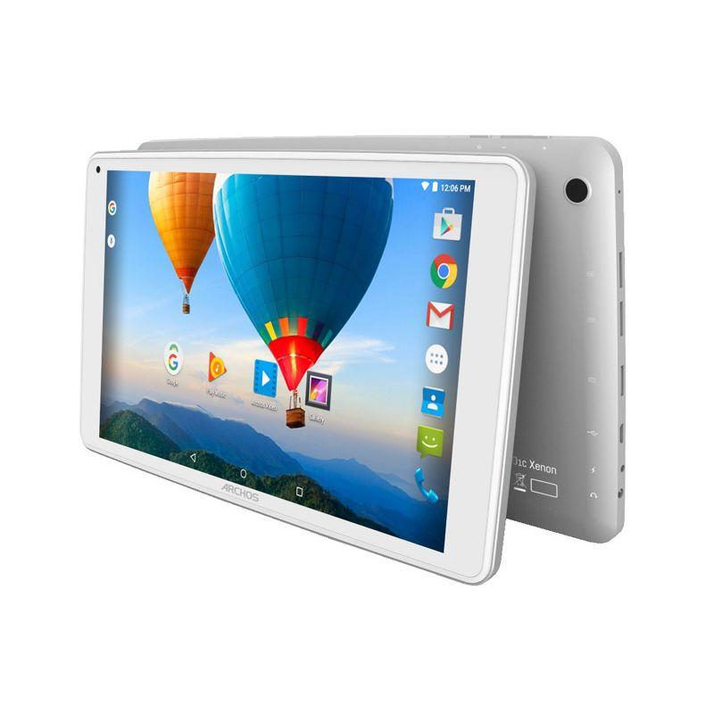 """Tablette 10.1"""" Archos 101C Xenon - 32 go, 3G, Dualsim"""