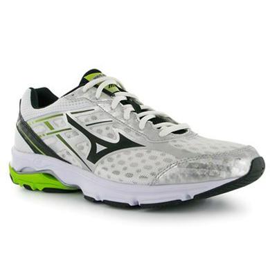 Chaussure running homme Mizuno Wave Advance