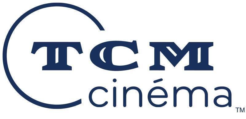 [Abonnés Free] Sélection de chaînes en clair - Ex : chaîne TCM Cinéma offerte en Janvier 2018