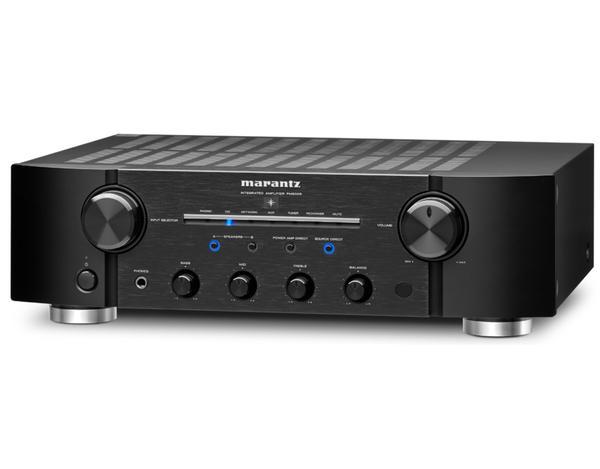 Amplificateur HiFi Marantz PM-8005 - Coloris au choix