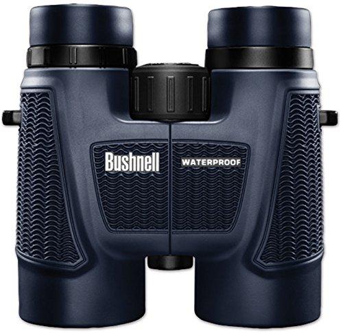 Jumelles Bushnell 150142 10x42 h2o toit