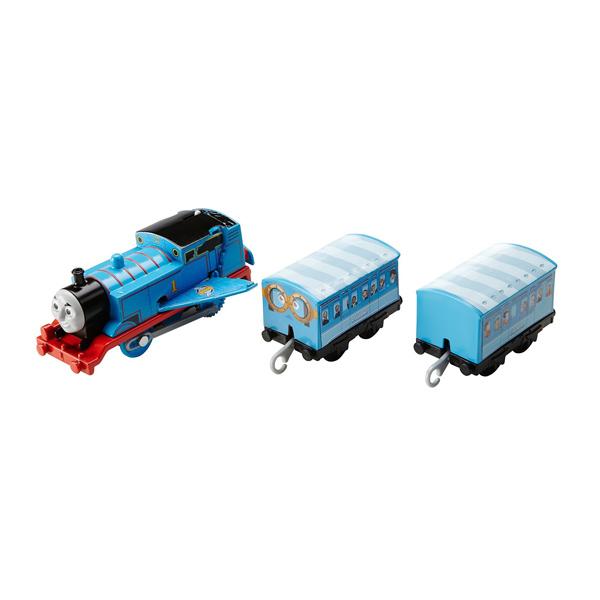 Locomotive ailes Thomas & ses amis