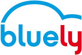 Abonnement Bluely gratuit pendant 1 an
