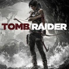 Soldes Steam : Sélection de jeux et accessoires en promotion - Ex: Tomb Raider sur PC (Dématérialisé)