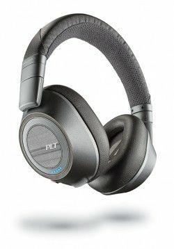Casque Sans-fil Plantronics Backbeat Pro 2 Spécial Édition - Bluetooth / NFC