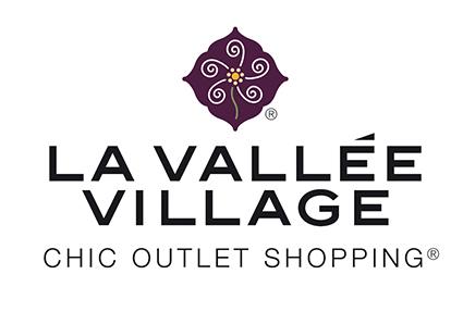 Jusqu'à 60% de réduction dans les magasins participants à La Vallée Village (77)