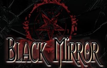 Trilogie sur PC Black Mirror (dématérialisé)