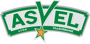 Billet gratuit pour le match de Basket-ball ASVEL / NANTERRE le Samedi 23 Décembre 2017 à 20h30