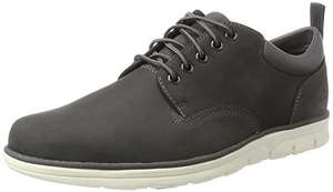 Chaussures Timberland Bradstreet Oxford pour Homme