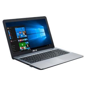 """PC Portable 15.6"""" Asus R541UV-GO1251T - HD, i5-7200U, RAM 4 Go, HDD 1 To, 920MX, Windows 10"""