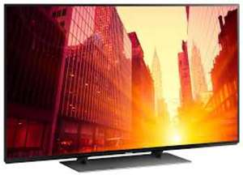 "TV 65"" Panasonic TX-65EZ950 - OLED, 4K (via 300€ de ODR) - Moulins (03)"