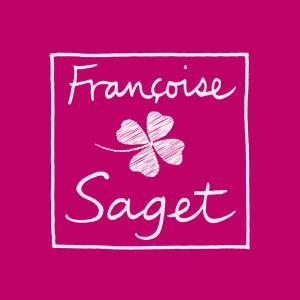 Bons plans fran oise saget deals pour juillet 2018 - Catalogue francoise saget soldes ...