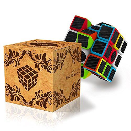 Sélection de produits en promotion - Ex : Rubik's Cube + Tapis de souris (vendeur tiers)