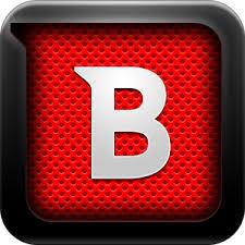 Licence Bitdefender Mobile security Premium pour Android offerte pendant 6 mois