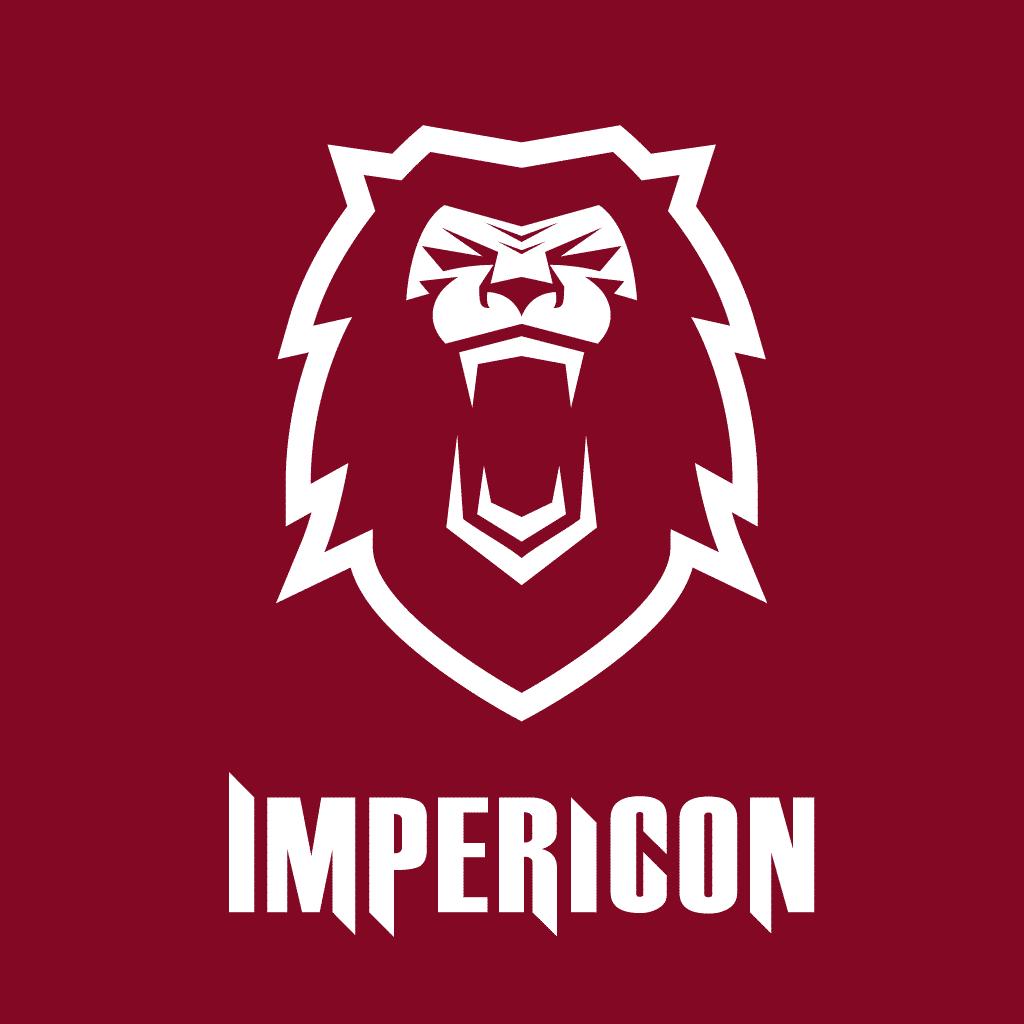 20% de réduction sur tous les articles du site Impericon
