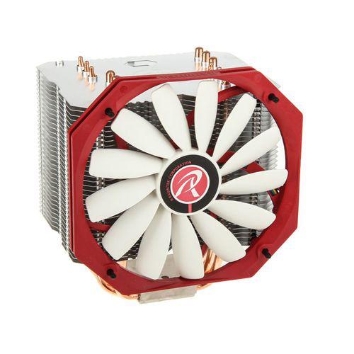 Ventirad Raijintek Ereboss CPU