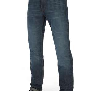 Jean Levi's Skateboarding 511 Slim Fit