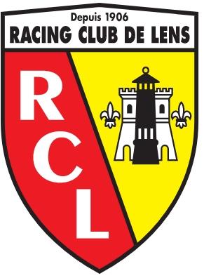[Moins de 11 ans] Billet gratuit pour le match de football RC Lens / US Orléans - le vendredi 26 janvier (20 h)
