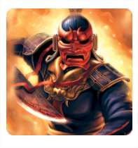 Jade Empire: Special Edition sur Android