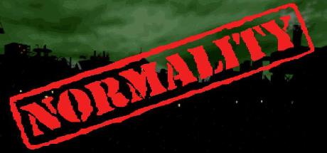 Jeu normality sur PC gratuit (Dématérialisé - Steam)