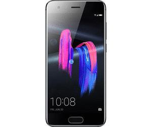 "Smartphone 5.1"" Honor 9 - 4 Go RAM, 64 Go ROM, 4G (peut etre sans B20)"