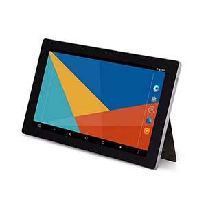 """Tablette 11,6""""FHD Teclast Tbook 16 Power - Android/Windows, x7-Z8750 (vendeur tiers)"""