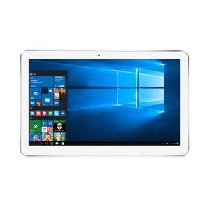 "Tablette 10,6"" Alldocube Mix Plus Dual Boot Android/Windows - 128Go de eMMC, 4Go de RAM, Intel 7Y30 (vendeur tiers)"