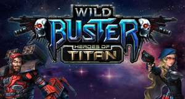 Pirates of Black Cove et Wild Buster: Heroes of Titan gratuits sur PC (Dématérialisé)