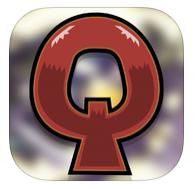 Jeu Quarriors gratuit sur iOS (au lieu de 3.99 €)