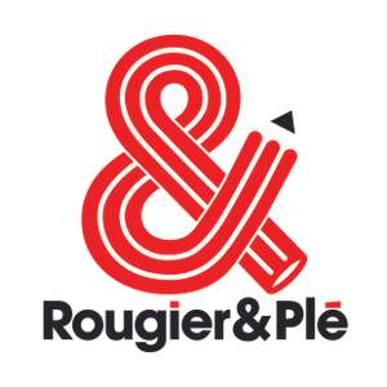 25% de réduction sur tout le site Rougiez et Plé