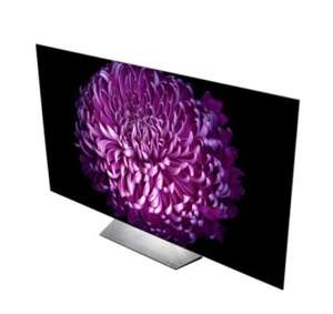 "TV 55"" LG 55EG9A7V - OLED, Full HD (via ODR de 200€)"