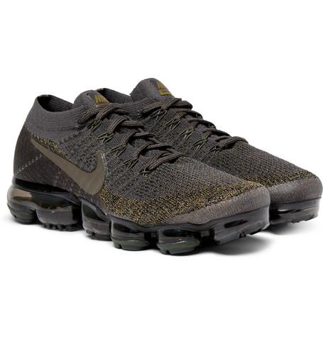 Jusqu'à 50% de réduction sur une sélection d'articles - Ex : Chaussures Nike Lab Air VaporMax Flyknit