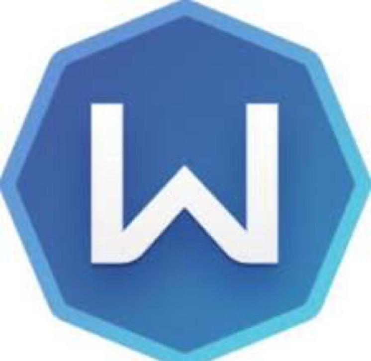 Abonnement de 10 ans VPN Windscribe Lifetime Pro