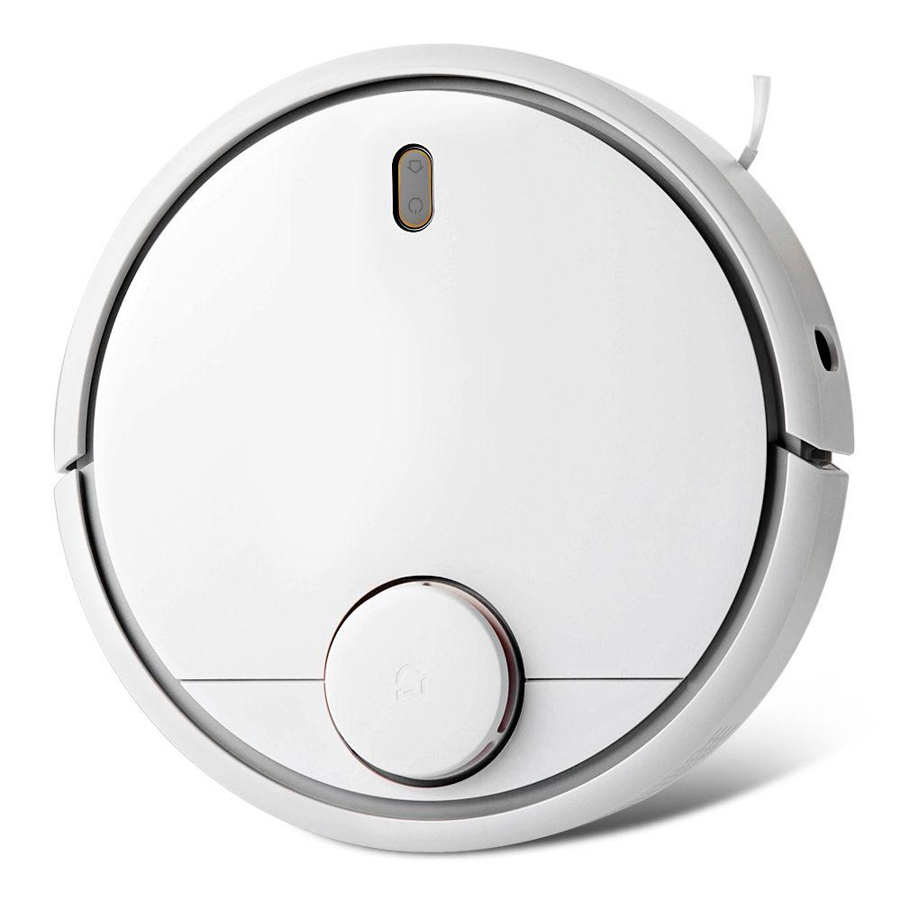 Xiaomi Mi Robot Aspirateur