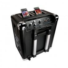 Enceinte ION Mobile DJ 6 black