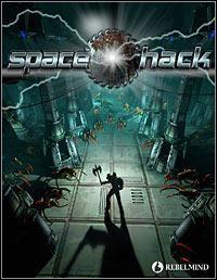 Space Hack gratuit sur PC (Dématérialisé - Steam)