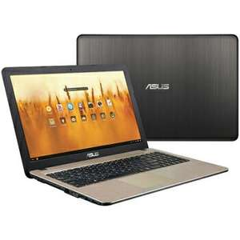 "PC Portable 15.6"" Asus R540UA-DM123 - Full HD, i3-6006U, RAM 4 Go, SSD 128 Go, Endless OS"