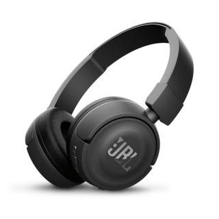 Casque audio sans-fil JBL TB450BT - Bluetooth, noir au E.Leclerc Villeparisis (77)