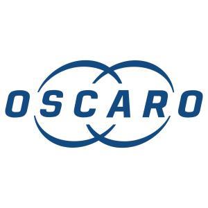 Livraison gratuite en relais colis chez Oscaro à partir de 39€ d'achat