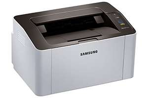 Imprimante laser monochrome Samsung Xpress M2026