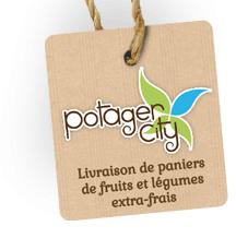 3€ de réduction sur votre panier de fruits ou légumes (dès 30€ d'achat)