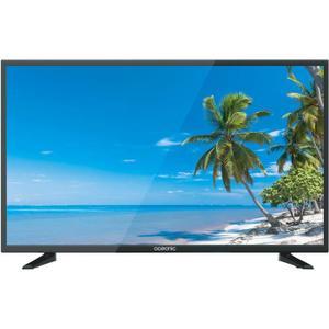 """TV 32"""" Oceanic OCEALED32BG - LED, HD, 3 HDMI, 1 USB"""