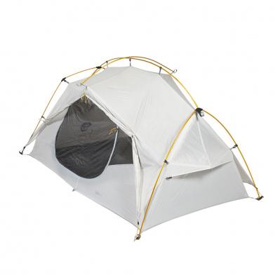 Tente Mountain Hardwear Hylo 3